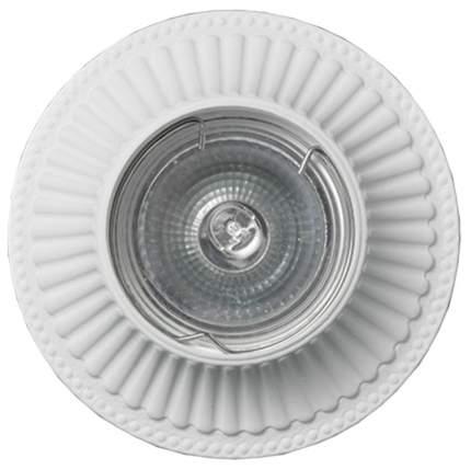 Встраиваемый светильник Точка света AZ15