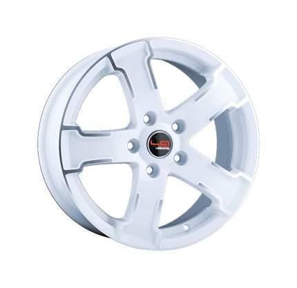 Колесные диски REPLICA SZ 6 R17 6.5J PCD5x114.3 ET45 D60.1 (9112279)