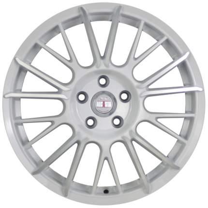 Колесные диски ALCASTA M33 R18 7J PCD5x114.3 ET38 D67.1 (9142046)