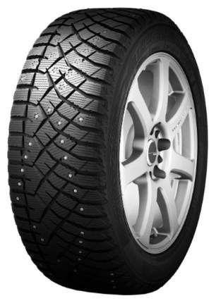 Шины NITTO Therma Spike 195/65 R15 91T
