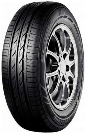 Шины Bridgestone Ecopia EP150 205/70 R15 96H