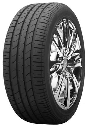 Шины Bridgestone Turanza ER30 235/65 R17 108V