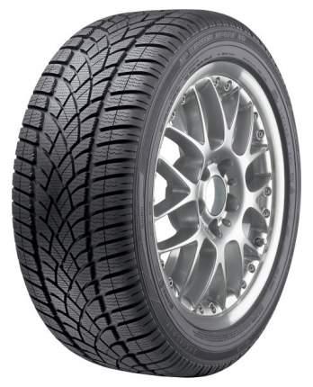 Шины Dunlop J SP Winter Sport 3D 255/40 R20 97V