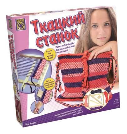 Набор для плетения Creative Ткацкий станок