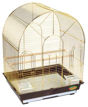 Клетка для птиц Triol 52x41x66,5 50611007