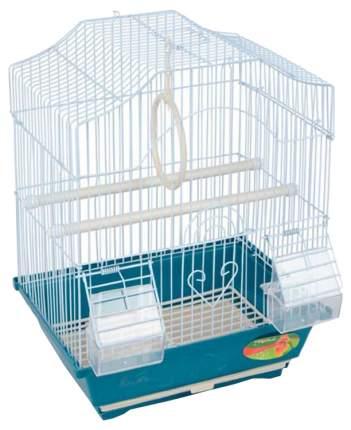 Клетка для птиц Triol 30x23x39 50691010