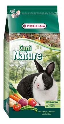Корм для кроликов Versele-Laga Nature Snack Fibres 0.75 кг 1 шт