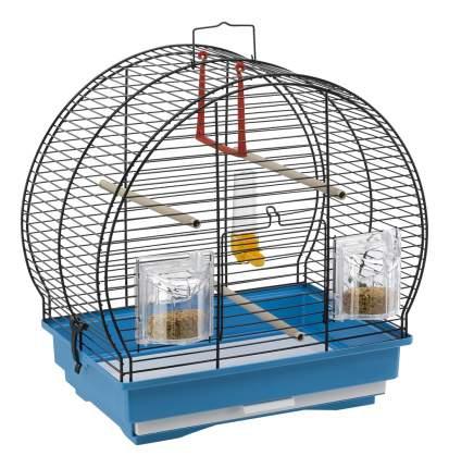 Клетка для птиц ferplast Luna 1 40x23,5x38,5 52004517W1
