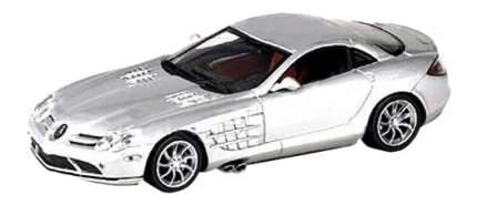 Коллекционная модель Autotime Mercedes-Benz SLR Mclaren 1:43