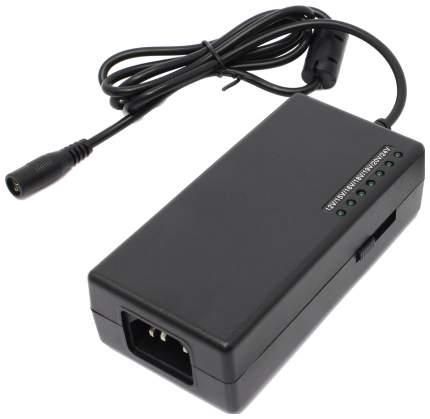 Сетевой адаптер для ноутбуков KS-IS Chiq KS-257
