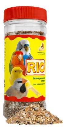 Смесь минеральная для всех видов птиц RIO 600г
