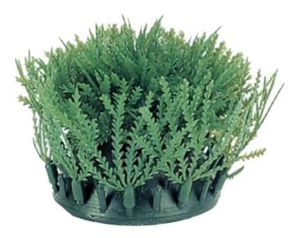 Hagen Растение-коврик пластиковое Мох фонтиналис, 5 см (2 шт/уп)