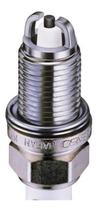 Свеча зажигания DENSO K20TXR