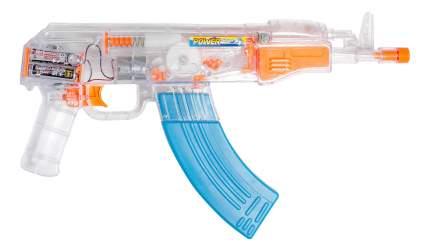 Водяное оружие 1TOY Аквамания