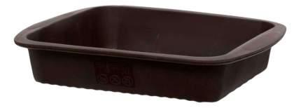 Форма для запекания ATTRIBUTE Chocolate