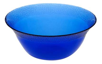 Салатник Pasabahce Mosaic blue 23 см
