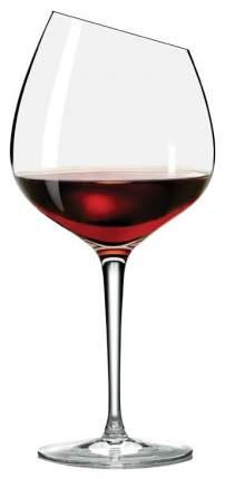 Бокал Eva Solo для бургундского вина 541002 650 мл