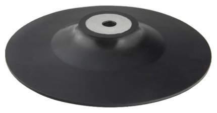Тарелка опорная для эксцентровых шлифовальных машин Hammer 227-003 PD 62179