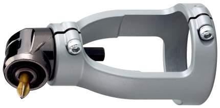 Угловой патрон для дрелей, шуруповертов Metabo PowerMaxx 630650000