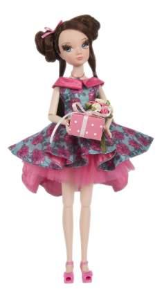 Кукла Sonya Rose Вечеринка День Рождения 27 см
