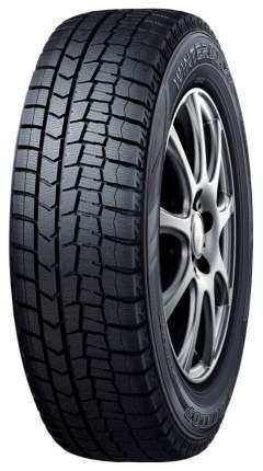 Шины Dunlop Winter Maxx WM02 225/55 R18 98T 329287