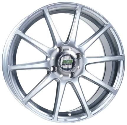Колесные диски Nitro Y4406 R15 6J PCD4x100 ET48 D54.1 (41026747)