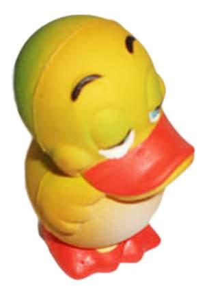 Игрушка для купания Lanco Утенок печальный