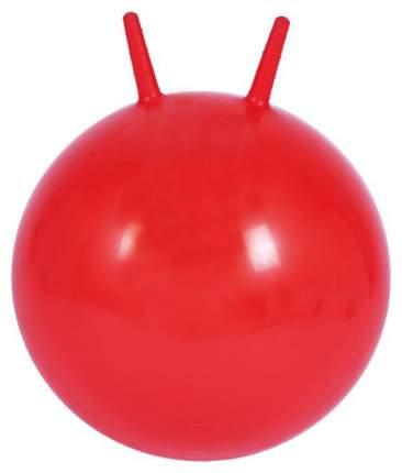 Мяч Hawk Попрыгун с рожками 45 см HKGB108