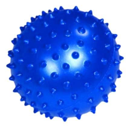 Эспандер кистевой Hawk HKMB6992-1 7 см синий