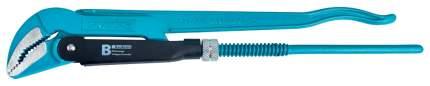 Трубный ключ GROSS 15621