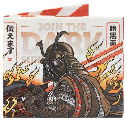 Кошелек New Wallet JAPANSIDE