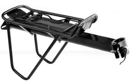 Велобагажник STELS NH-CS515AA-X