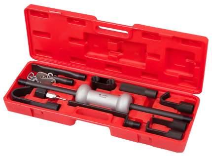 Набор инструментов для автомобиля МАСТАК 117-00009C