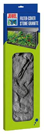 Фон для фильтра Juwel Stone Granite, пенополиуретан, 55.5x18.6 см