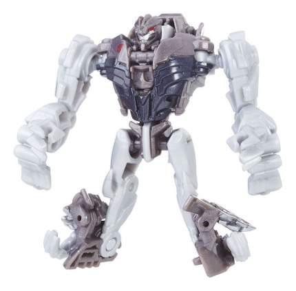 Фигурка персонажа Transformers Гримлок