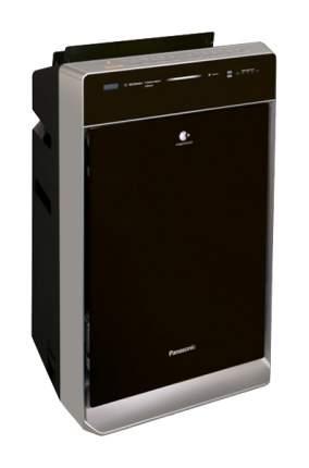 Воздухоочиститель Panasonic F-VXK70R-T Brown