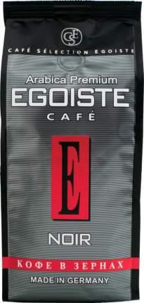 Кофе в зернах Egoiste noir 250 г