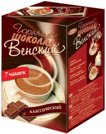 Горячий шоколад Венский классический 140 г