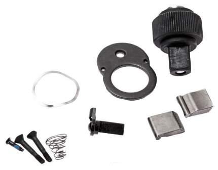 Ремкомплект для трещотки JTC-5024 JTC /1