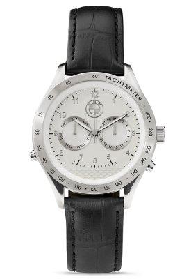 Наручные часы BMW 80262406689