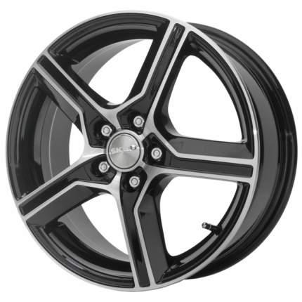 Колесные диски SKAD R17 6.5J PCD5x114.3 ET40 D66.1 WHS161096