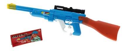 Оружие Двустволка с пробкой Gratwest К1320