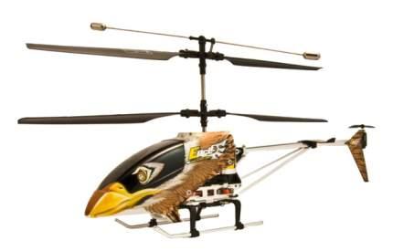 Вертолет р/у Eagle с гироскопом на аккум. Gratwest М29708