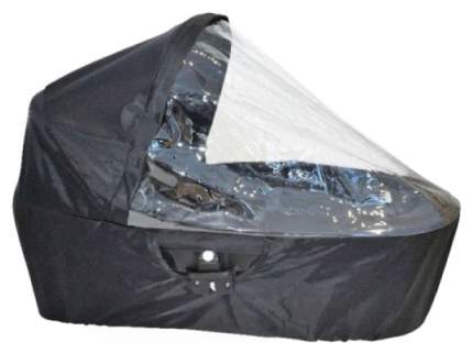 Дождевик на люльку Coast Rain Cover - Carry Cot Larktale