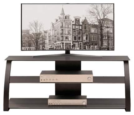 Подставка для телевизора MART Гелиос New
