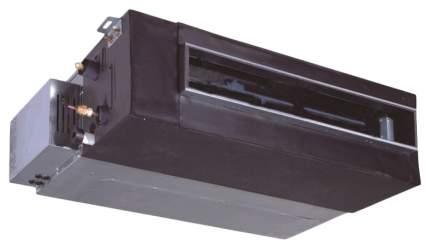 Канальная сплит-система Dantex RK-24HG2NE-W/RK-24BHG2N