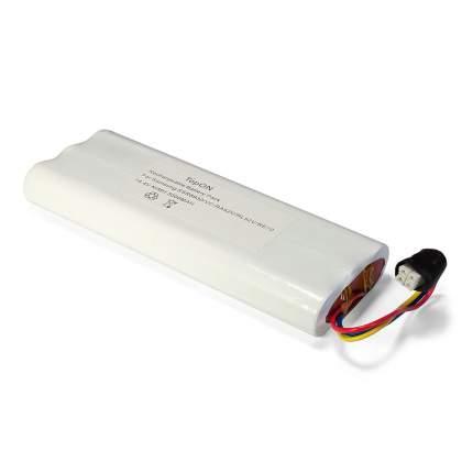 Аккумулятор для беспроводного для робота-пылесоса Samsung Tango VC-RA50VB, VC-RA52V,