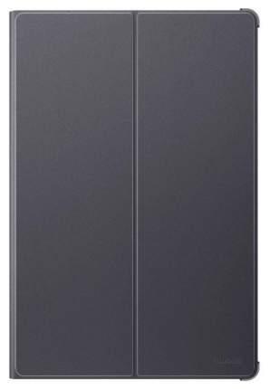 """Чехол Huawei для Huawei Mediapad M5/M5 Pro 10.8"""" Grey"""