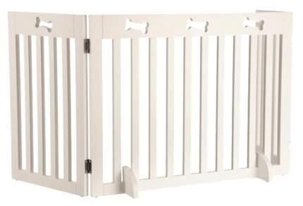 Перегородка-барьер для собак Trixie 124x61