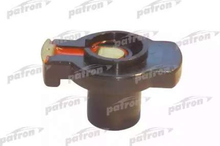 Крышка распределителя зажигания PATRON PE10050